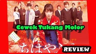 Video Cewek Jepang Tukang Molor + Link Download | SK Anbu download MP3, 3GP, MP4, WEBM, AVI, FLV Juni 2018