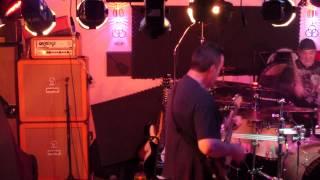 Sister Agnes Band - Afghanisjam