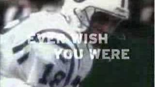NFL Fever 2002 Intro