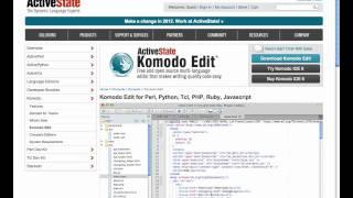 PHP Editors