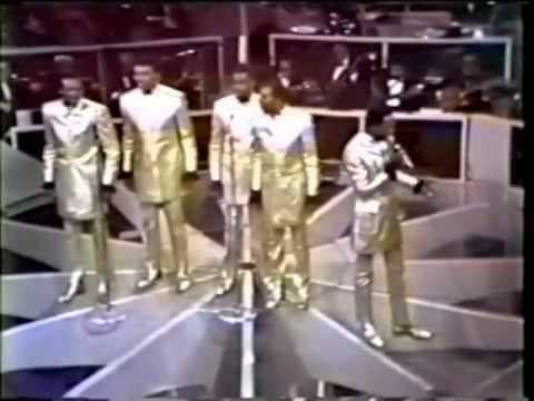 TCB 1968 Full Program