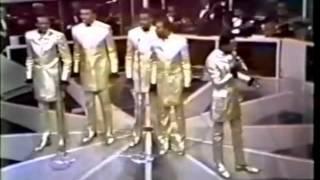 TCB (1968) [Full Program]