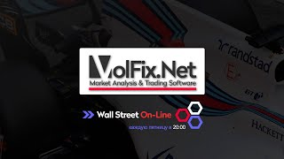 Wall Street Online - Правило Волкера
