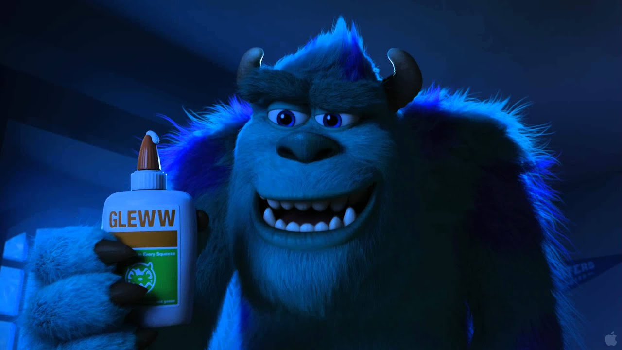 Monsters University Official Trailer 2013 Hd Youtube