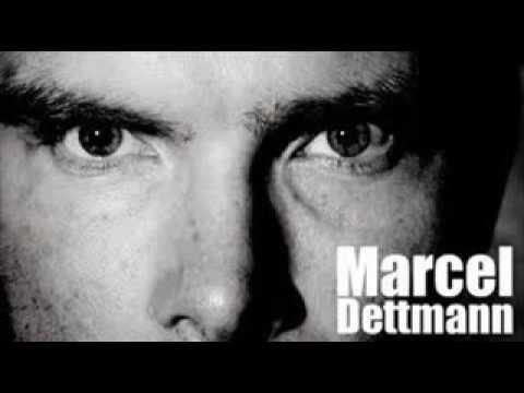 Marcel Dettmann @ Time Warp 2013 Mannheim + TRACKLIST