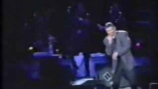 George Michael - 3# ♫ Ain