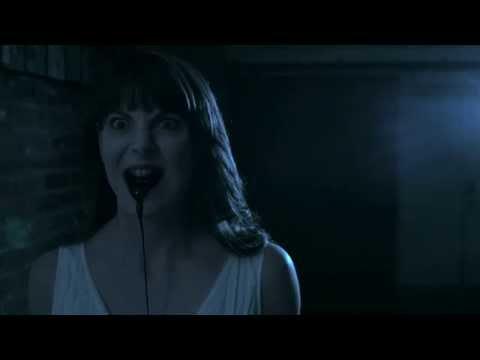 Requiem Teaser Trailer