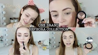 Chatty Get Ready | Sephora Collection Makeup