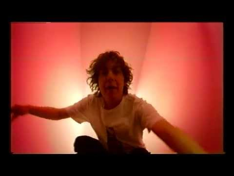 RAT BOY - FAKE ID (OFFICIAL VIDEO)