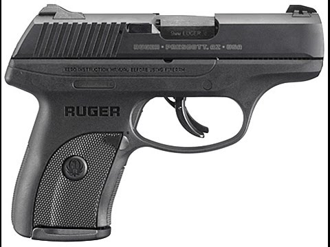 Ruger LC9 Holsters *CTC Laser * Blackhawk * Sneaky Pete * Looper Brand * CTC Pocket * StealthGear...