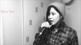 サブリナ / 家入レオ(Cover by  Io.)