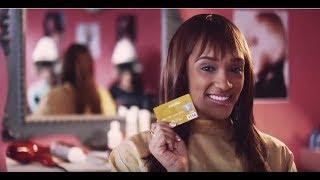 Excella Commercial 2011