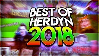 BEST OF HERDYN 2018