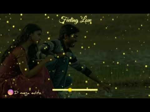 Kutty--yaaro en nenjai- whatsapp status songs in tamil-bgm