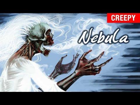 Nebula - myuu