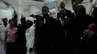 hbac sav sav youth choir take it a way 001 mpeg2video