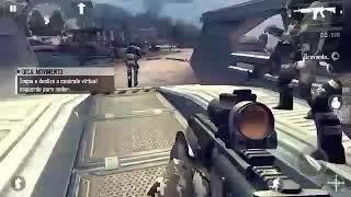 modern combat 4 apk 4shared
