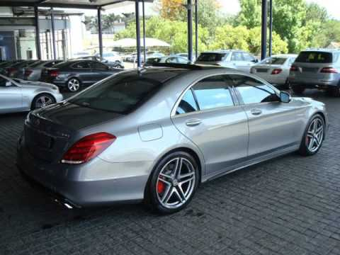 for benz htm new mercedes c sale amg coupe s in ar bentonville