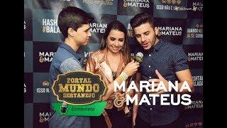 Baixar Entrevistas com Kleo Dibah & Rafael / Mariana & Mateus