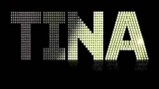 Tina Turner - Simply The Best (Live at Wembley Stadium 1996)