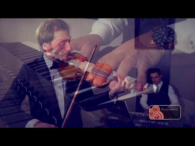 Música para Cerimônia - Ave Maria Instrumental - Ópera Soul Produções