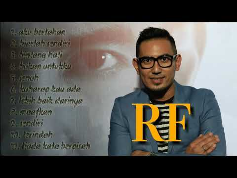 Best of rio febrian
