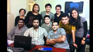 IHNA Batch 5 (May 2012)