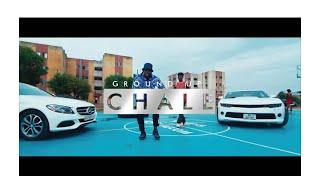 Kwesi Slay  feat  Kwesi Arthur, Medikal, Kofi Mole & Dj Micsmith - Seven Remix | Ground Up Tv