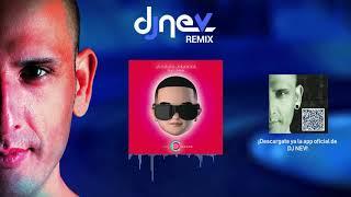 Daddy Yankee Snow Con Calma Dj Nev Rmx.mp3