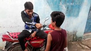 Garam goodam!! Garam!!goodam!! 36gadhiya boys!! Chhattishgadhiya boys!! Cg comady garam goodam video thumbnail