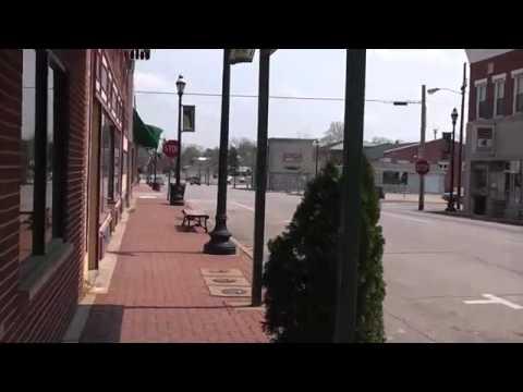 Farmington, Missouri 07/13