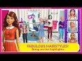 Barbie Dreamhouse Adventures #30   Budge Studios   Simulation game   Pretend Play   HayDay