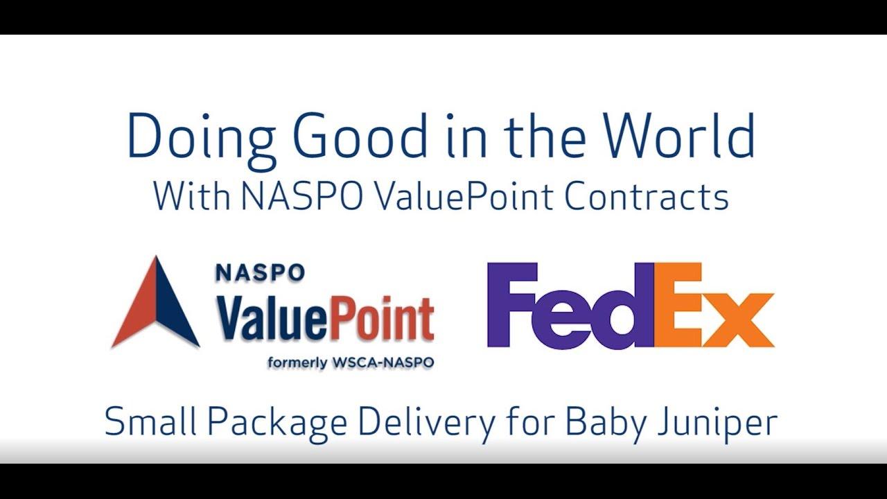 NASPO ValuePoint | Government Cloud PBX Solutions | Broadvoice