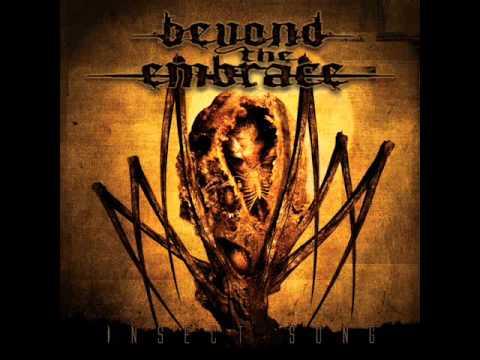 Beyond the Embrace - Fleshengine Breakdown
