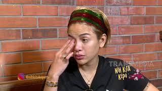 Curhatan Indra Bekti Yang Bikin Nikita Terharu - Throwback Moment NIH KITA KEPO (24/1/20)