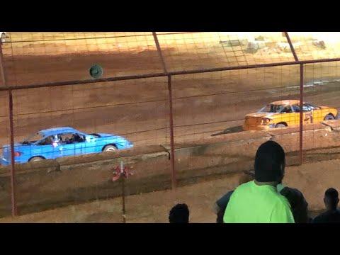 #Flomatonspeedway Tuners/stingers Flomaton Speedway #Dirttrackracing Dirt track racing