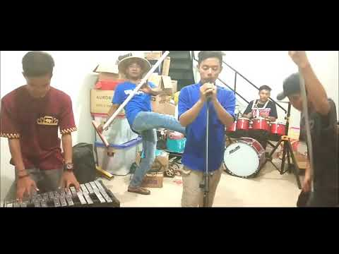 "d'lengob-band-""aisyah""-(five-minutes)"