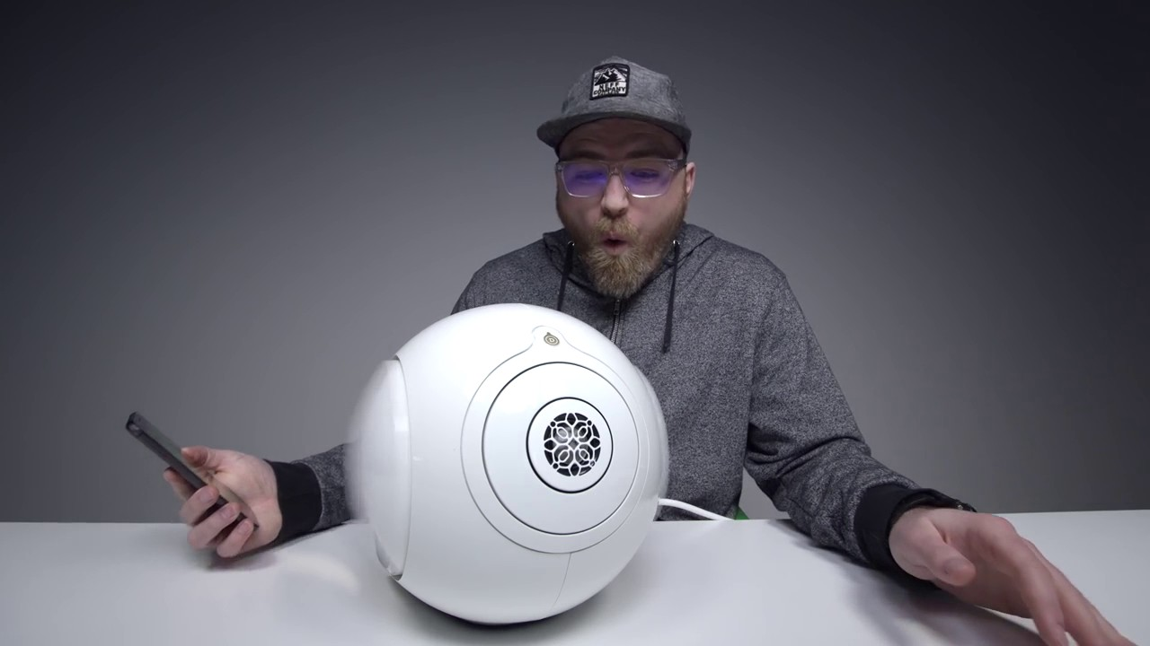 Unboxing The $10 Bluetooth Speaker