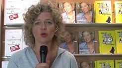 """Lisa Ortgies - """"Heimspiel. Plädoyer für die emanzipierte Familie"""" - DVA"""