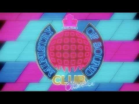 Download Club Classics Mini-Mix [August 2020] | Ministry Of Sound