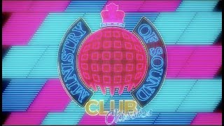 Download Club Classics Mini-Mix [August 2020] | Ministry Of Sound