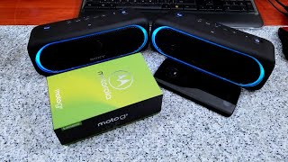 Moto G6: One More Try