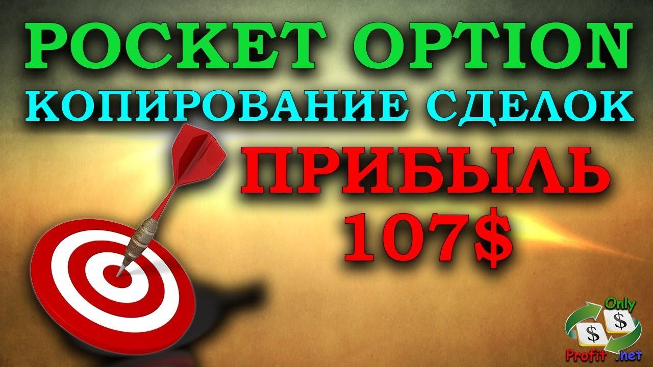 https://offerdrive.ru/data/40/76/40766910a280d9b0d4c4a13e57e7fecd.jpg