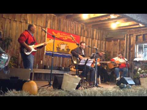 Terry Ferris Queens County Fair 2014  Clips