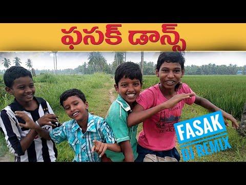 Full Download] Fasak Dj Remix Dance By Funpataka And My