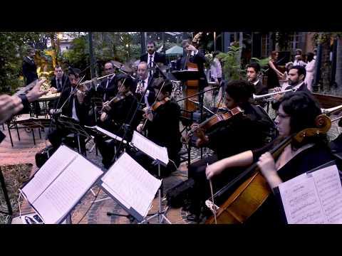 Orquestra Zucchero