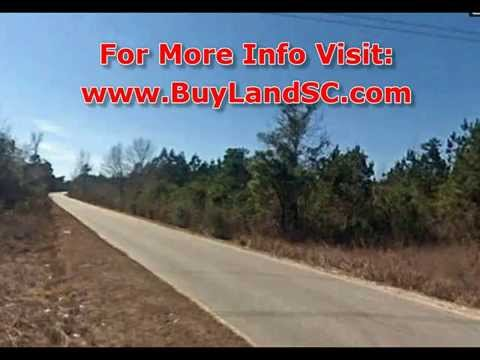 Land for Sale, For Sale by Owner