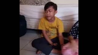 Video Suara merdu lantunan ayat Al Qur'an Anak-anak Santri download MP3, 3GP, MP4, WEBM, AVI, FLV November 2018