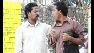 Video Gali Brothers - Thagubothu Pelli sambandham download MP3, 3GP, MP4, WEBM, AVI, FLV November 2017