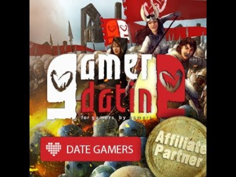 Gamer Dating Review